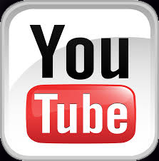 Visit Our YouTube Channel!