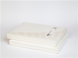Pacon Tracing Paper - for InkJet Stencils