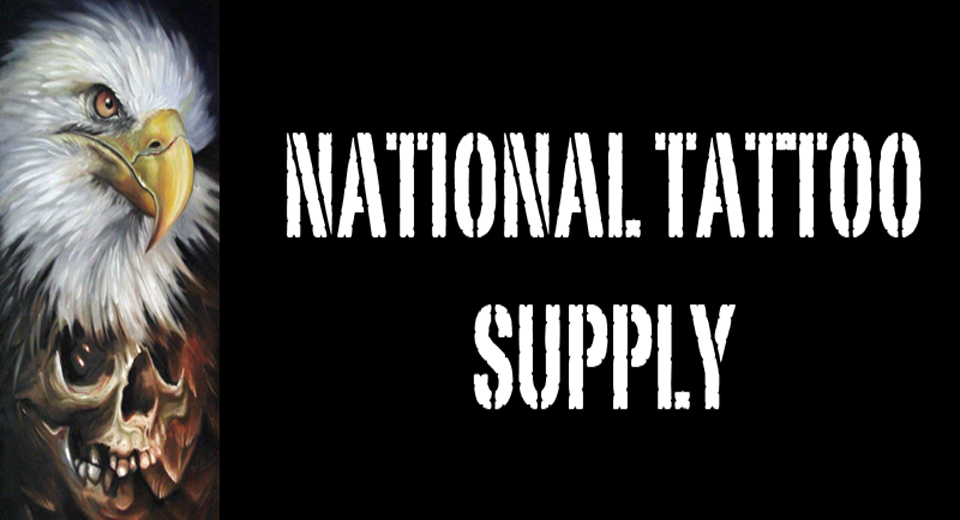 national tattoo supply tattoo supplies and equipment